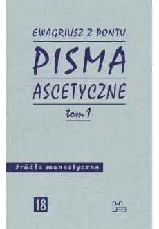 Pisma ascetyczne T. 1