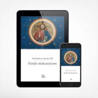 E-book - Homilie okolicznościowe