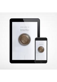 E-book - Cywilizacja Psałterza