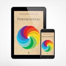 E-book - Dziesięciokrąg