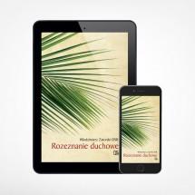 E-book - Rozeznanie duchowe