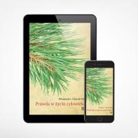 E-book - Prawda w życiu człowieka
