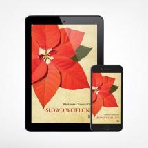 E-book - Słowo wcielone