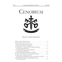 Cenobium - Nr 26