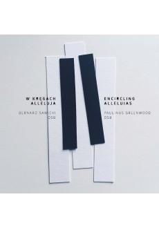 W kręgach Alleluja - pliki mp3