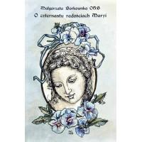 O czternastu radościach Maryi