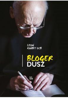 Bloger dusz