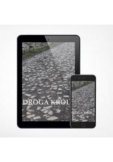 Ebook - Droga Króla