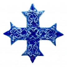 Krzyż etiopski