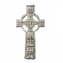 Krzyż iryjski