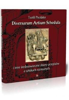 Diversarum Artium Shedula