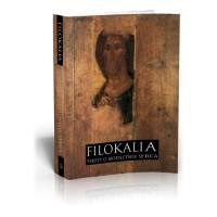 Filokalia. Teksty o modlitwie serca