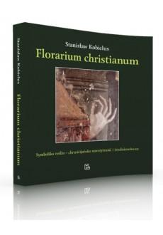 Florarium christianum