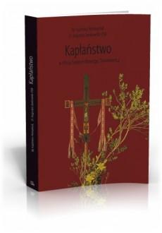 Kapłaństwo w Piśmie Świętym Nowego Testamentu