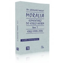 Moralia. T. 7