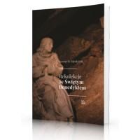 Rekolekcje ze św. Benedyktem