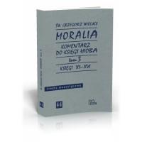 Moralia. T. 3