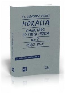 Moralia. T. 2