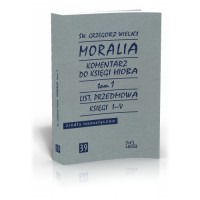 Moralia. T. 1